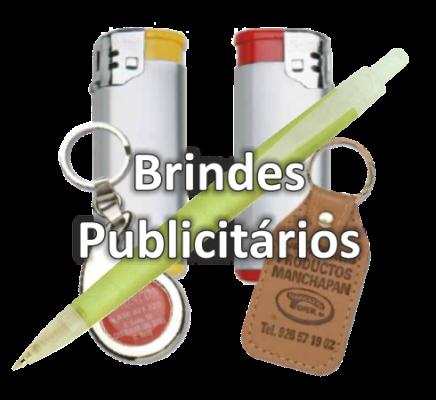 slider_brinsde01